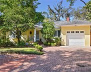 321 W Kings Way, Winter Park image