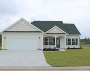 156 Barons Bluff Dr., Conway image