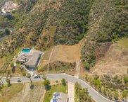 0     Holly Drive, Upland image