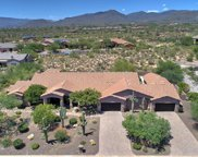 8676 E Woodley Way, Scottsdale image
