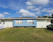 6034 Deming Avenue, North Port image