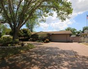 1727 Nursery Road, Clearwater image