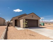 2036 Louise Ave, Kingman image