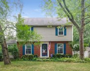 2134 Englewood Drive Se, East Grand Rapids image