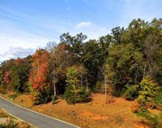 LOT 66 Sierra Lane, Sevierville image