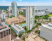 145 2nd Avenue S Unit 516, St Petersburg image