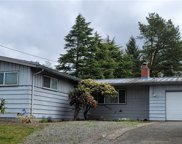 30034 14th Ave S, Federal Way image