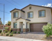 4675 HIGH ANCHOR Street, Las Vegas image