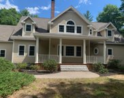 29 Interlakes Way, Wolfeboro image