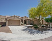 26409 N 49th Lane, Phoenix image