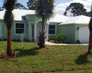 3279 SW Constellation Road, Port Saint Lucie image