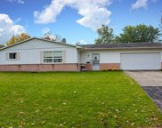 19684 Rolling Acres Drive, South Bend image