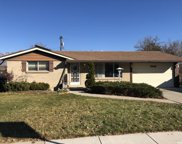7345 S Ramanee Dr, Midvale image
