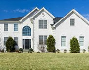 7373 Green Hill, Lower Macungie Township image