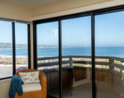125 Surf Way 302, Monterey image