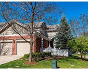 9841 Firestone Circle, Lone Tree image