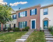 6103 BALDRIDGE TERRACE, Frederick image