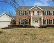 16223 Forest Meadows, Chesterfield image