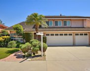 4544 Sherington Court, Cypress image