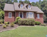 1804 Southpointe Cir, Hoover image