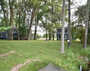 12332 N Seth Ward Rd Unit 7791 E Cherokee  is included in this price, Syracuse image