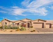 9390 E Monument Drive, Scottsdale image