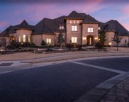 400 Whitley Place Drive, Prosper image