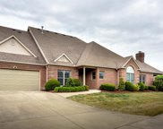 1535 Pine Needles Lane, Lexington image