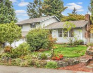 12324 SE 64th Place, Bellevue image