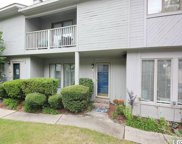 304 75th Ave. N Unit D, Myrtle Beach image