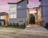 4730 Manett Street Unit 103, Dallas image