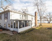 25921 West Elmwood Avenue, Wauconda image