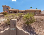 11250 N Pinto Drive, Fountain Hills image