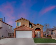 14325 Andre Agassi  Drive, El Paso image