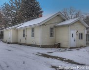 3375 Remembrance Road Nw, Grand Rapids image