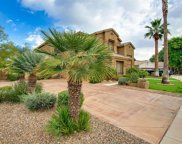 2270 W Mulberry Drive, Chandler image
