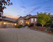 16670 Dale Hollow Ct, Morgan Hill image