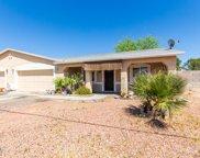 2702 E Juniper Avenue, Phoenix image