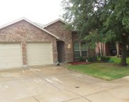 1026 Grimes Drive, Forney image