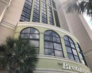 2006 N Ocean Blvd. Unit 279, Myrtle Beach image
