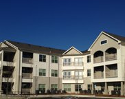 934 Governors Ct Apt 205, Antioch image