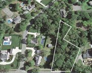 154 South Country  Road, Remsenburg image