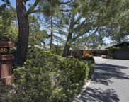 150 Golden Oak Dr, Portola Valley image