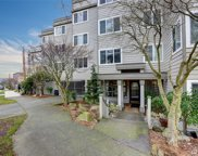 2200 Thorndyke Ave W Unit 310, Seattle image