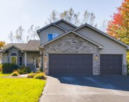 22057 Ethan Avenue, Forest Lake image