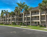 868 Bayway Boulevard Unit 203, Clearwater Beach image