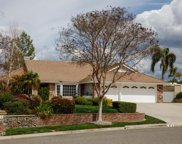 673 BLUEGRASS Street, Simi Valley image