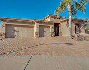 8738 E San Felipe Drive, Scottsdale image