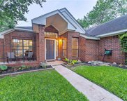 11417 Boothill Drive, Austin image