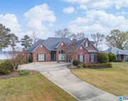 2405 Annesley Dr, Pell City image